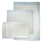 Incontinence Draw Sheets