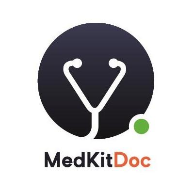 MedKitDoc