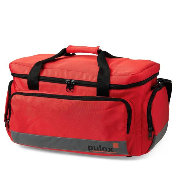 Pulox Erste Hilfe Tasche Notfalltasche