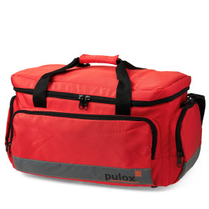 Pulox First Aid Bag, Emergency Bag